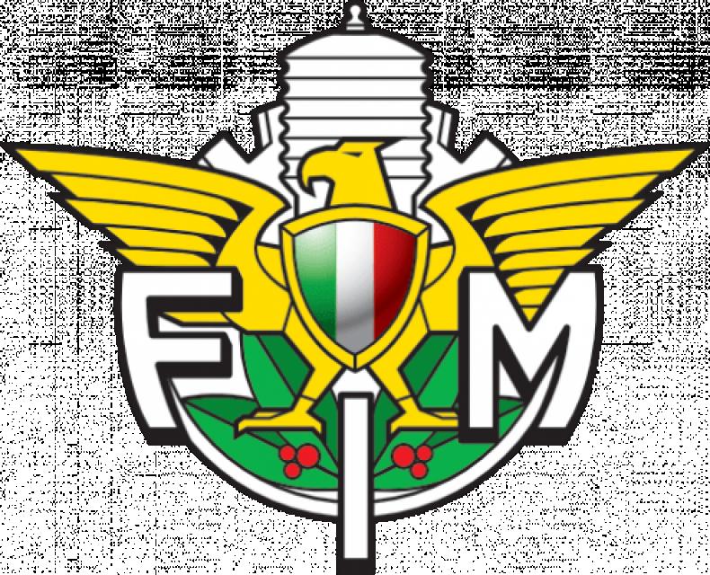 F.I.M.